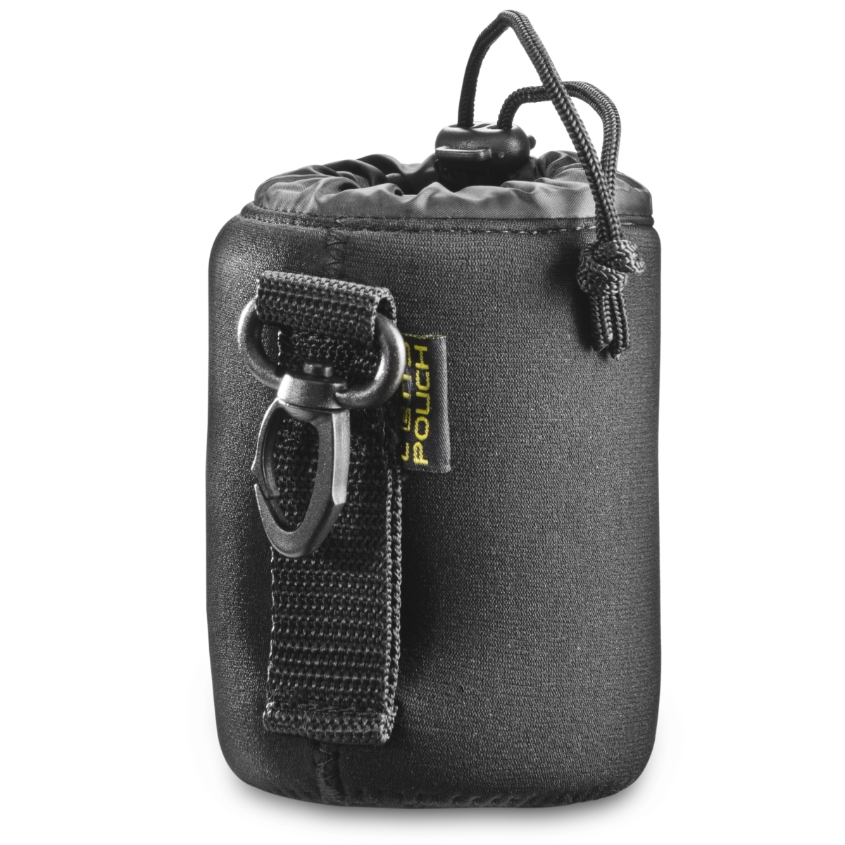 Walimex Lens Pouch NEO 300 S Model 2011