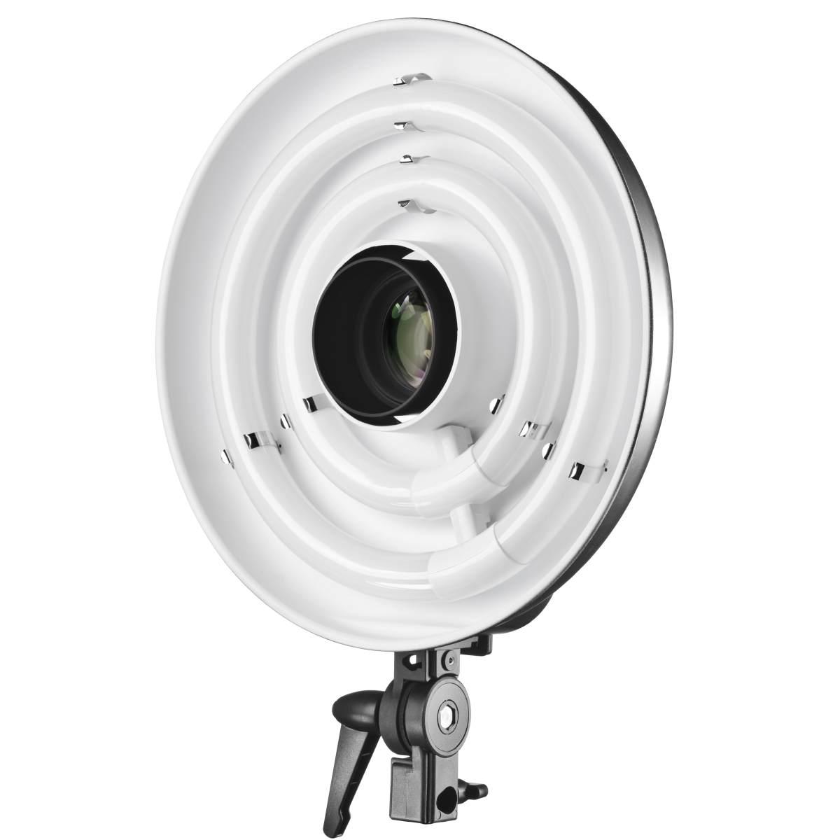 Walimex Beauty Ring Light 50W