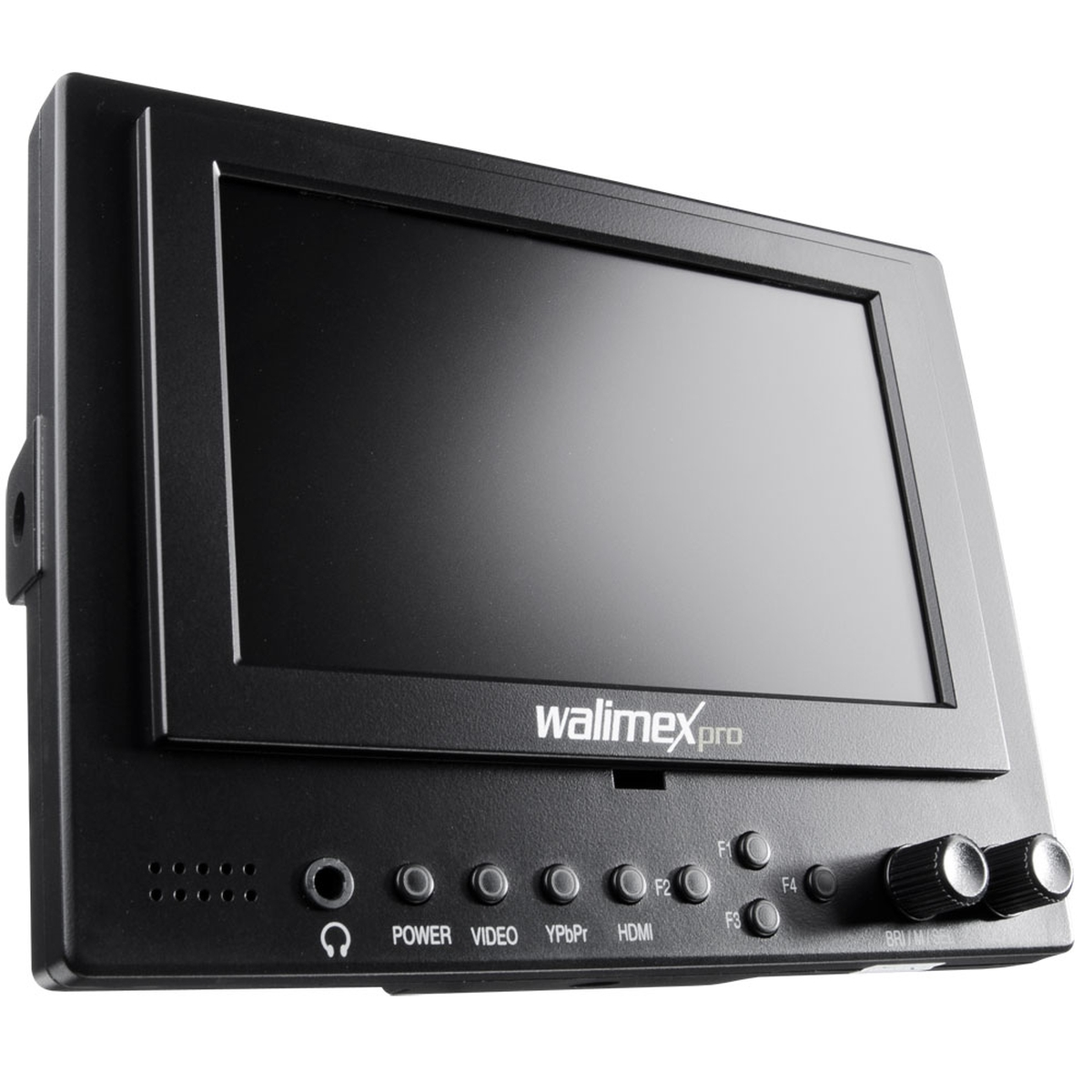 Walimex pro LCD Monitor 12.7 cm Video DSLR