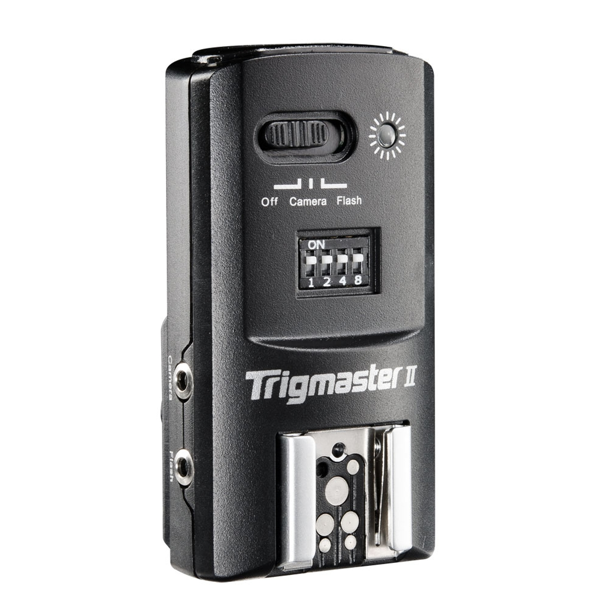 Aputure Trigmaster II 2.4G Receiver for Canon