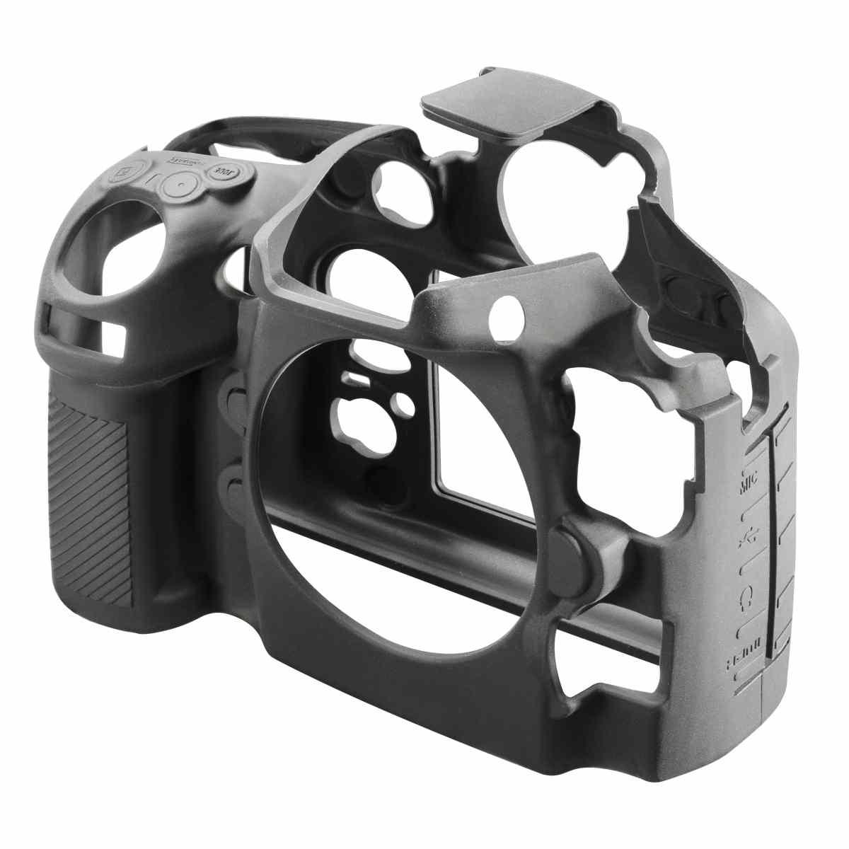 Walimex pro easyCover for Nikon D800 D800E