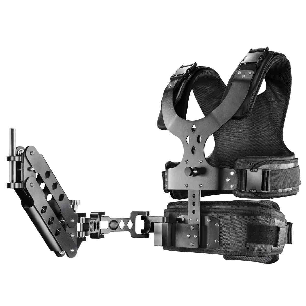 Walimex pro StabyBalance Set Vest incl. Arm