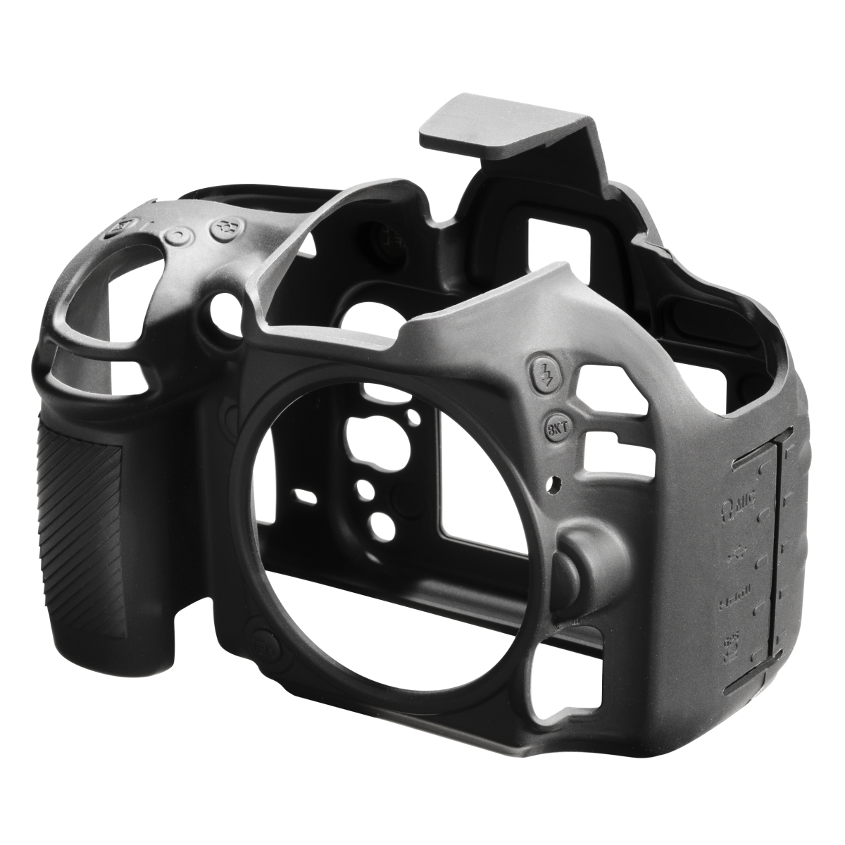 Walimex pro easyCover for Nikon D600