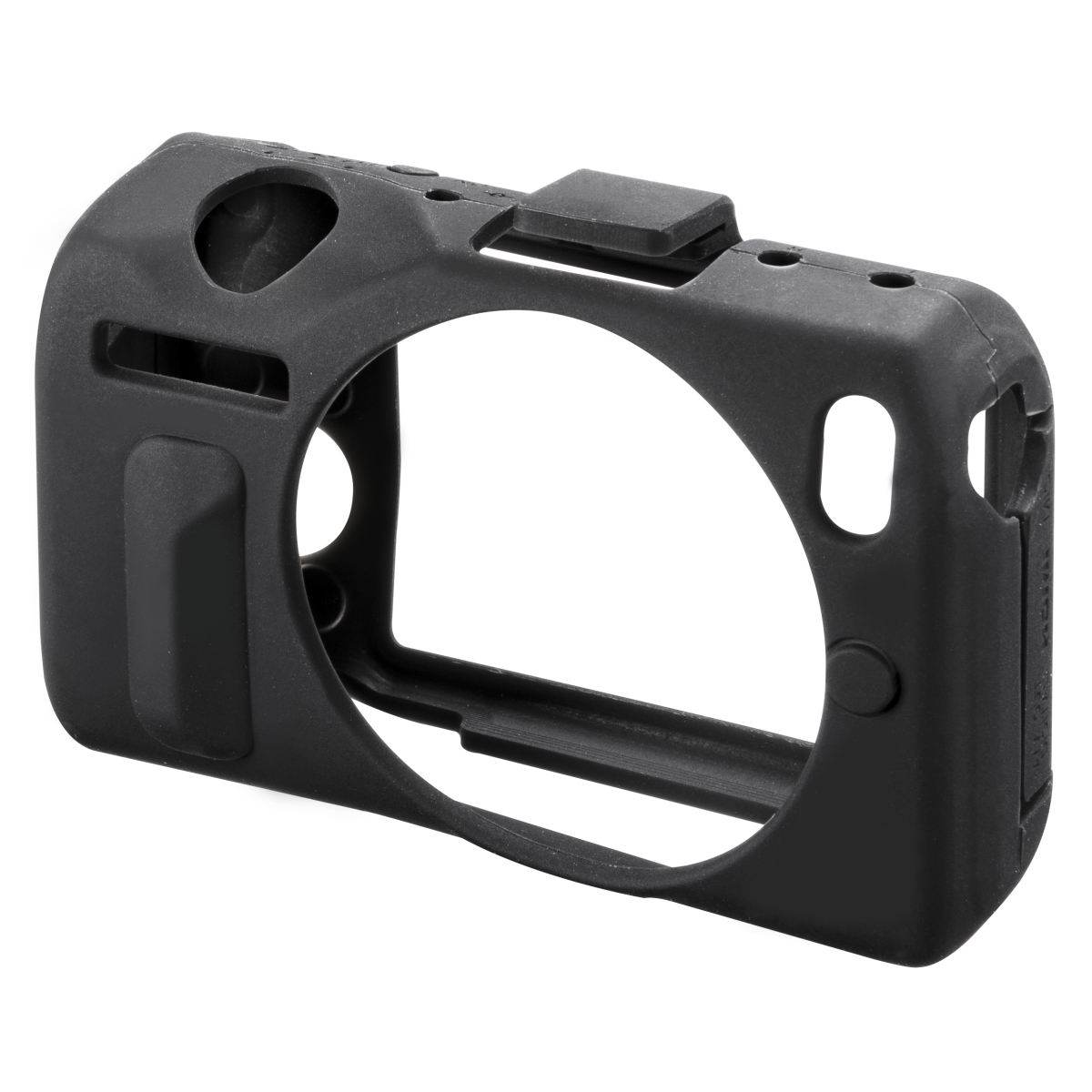 Walimex pro easyCover for Canon EOS M