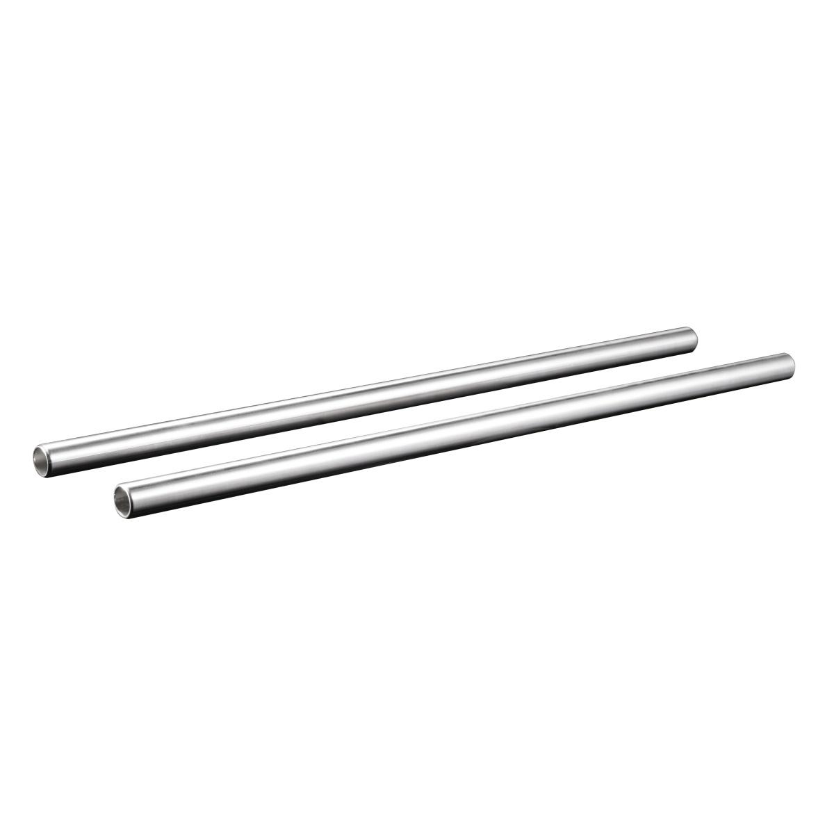 Walimex pro Rods 400 mm f Rig-System 'mutabilis'