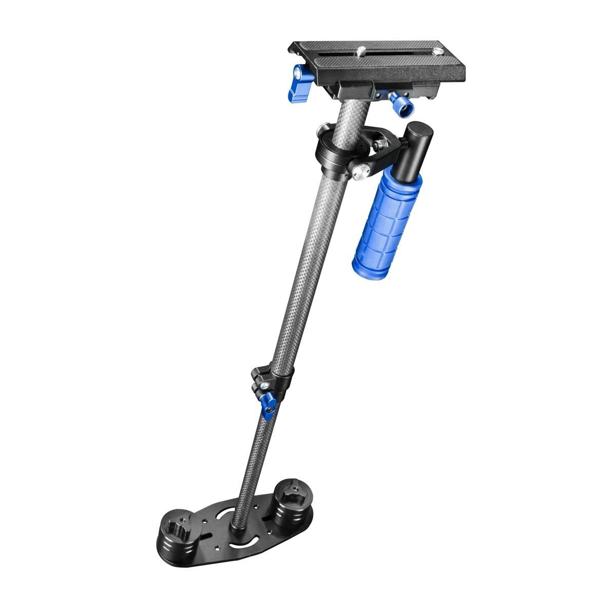 Walimex pro Steadycam StabyPod S 60cm Carbon