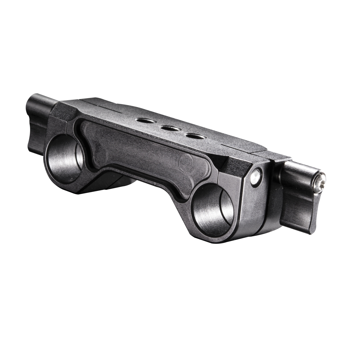 Walimex pro Aptaris 15mm Rod Clamp