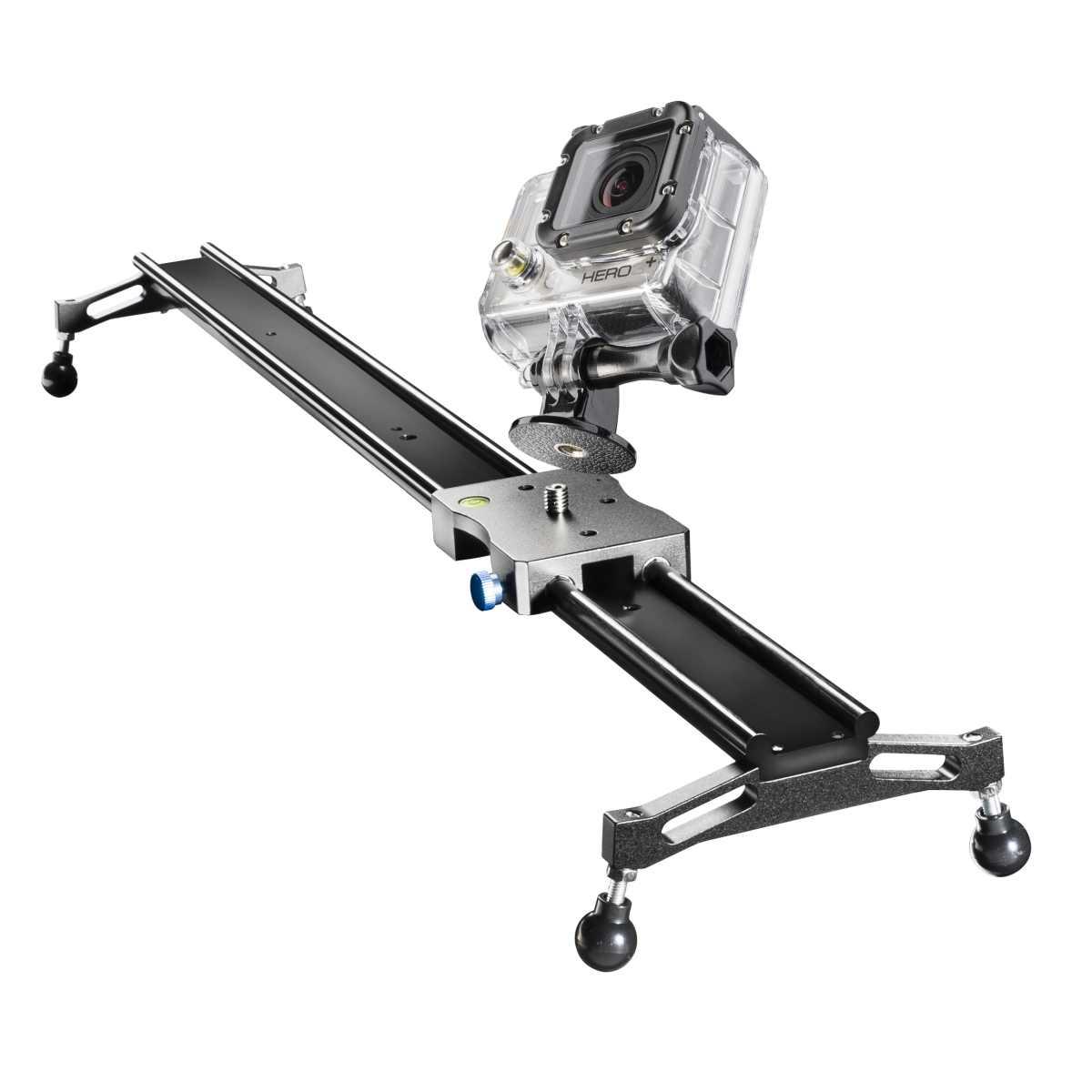Mantona Slider for GoPro