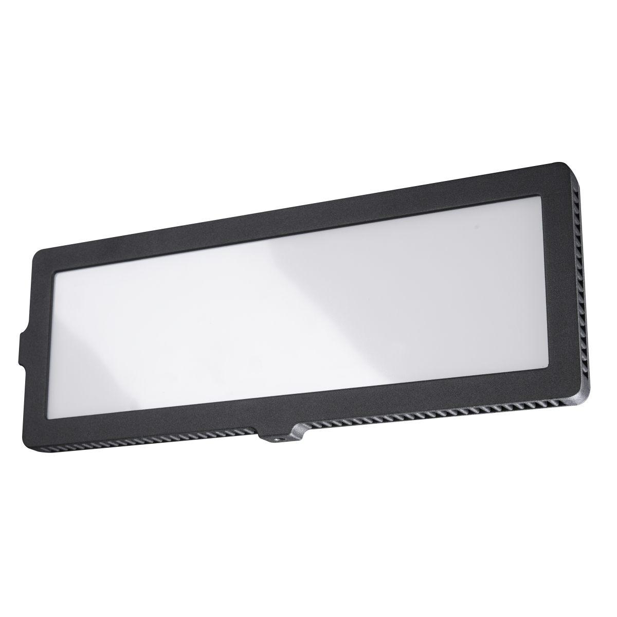 Walimex pro LED Soft 200 Flat Daylight