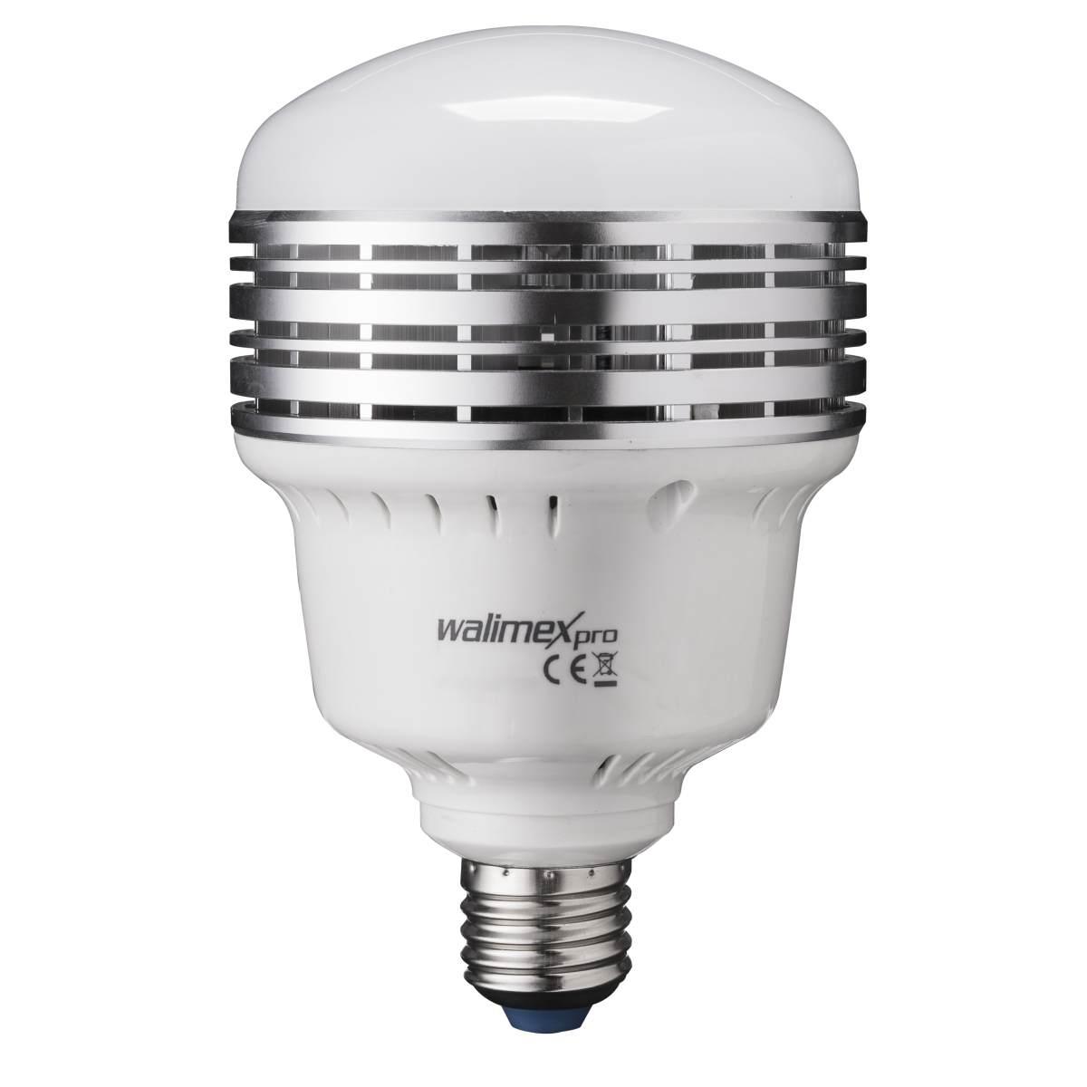 Walimex pro spiral lamp VL - 35 L LED