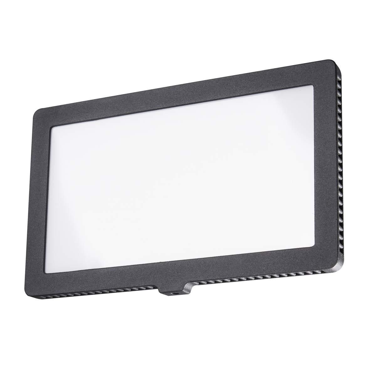 Walimex pro LED Square 200
