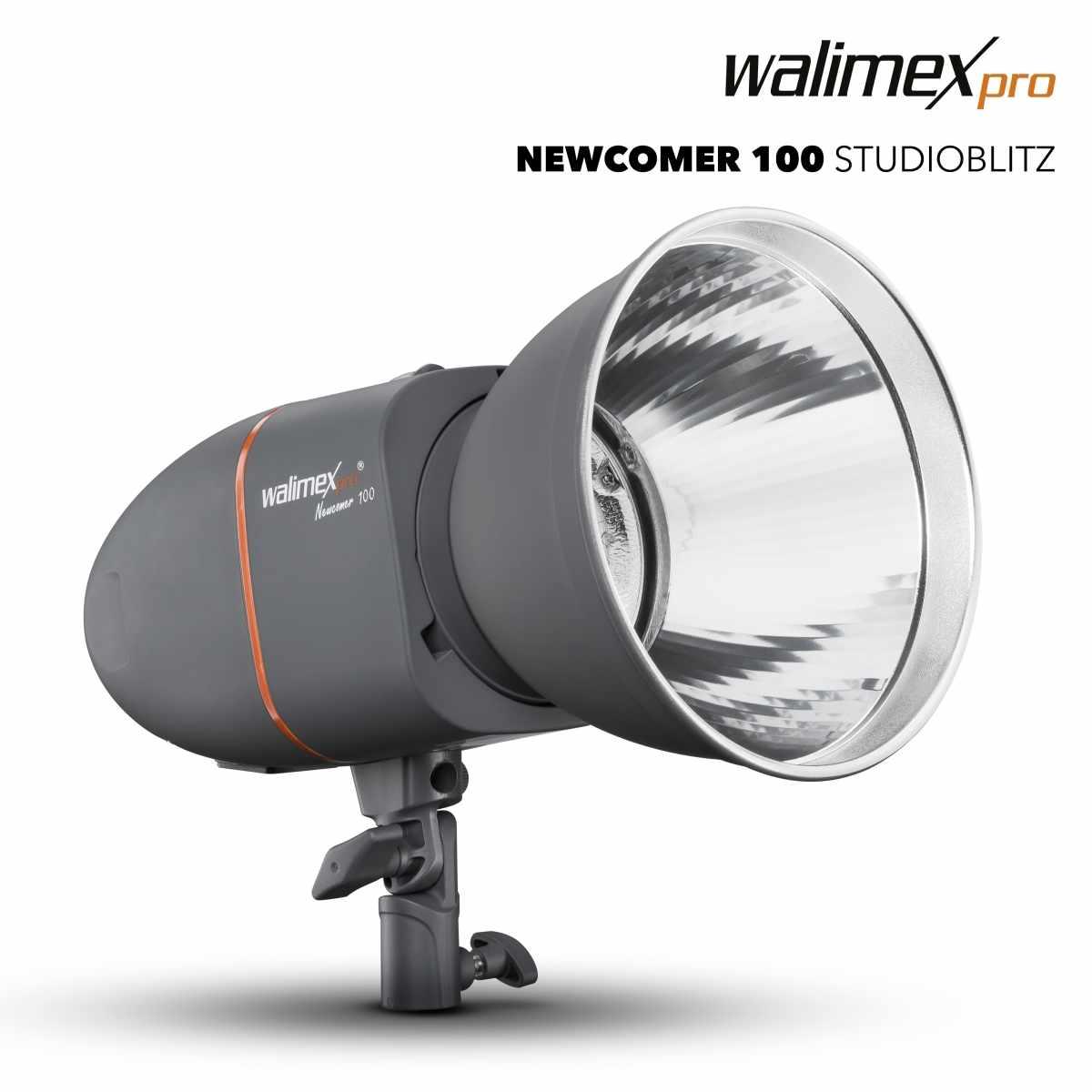 Walimex pro Newcomer 100