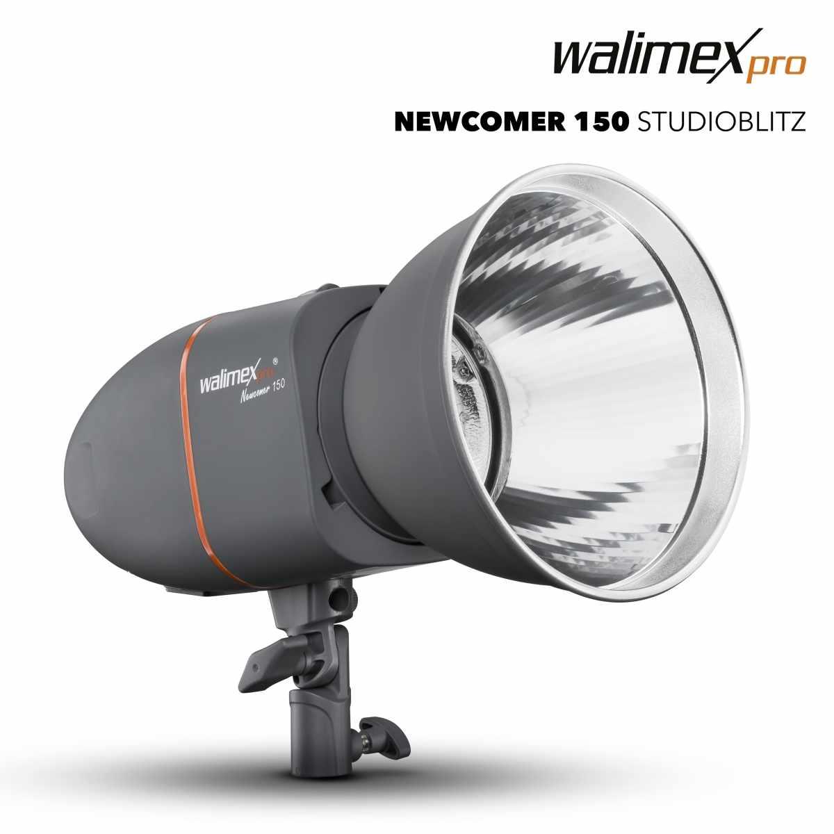 Walimex pro Newcomer 150