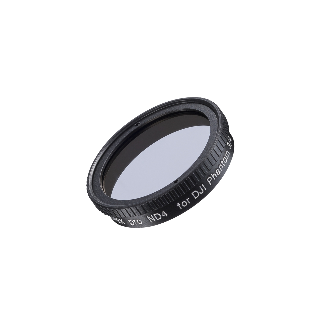 Walimex pro ND4 drone filters for DJI Phantom 3/4