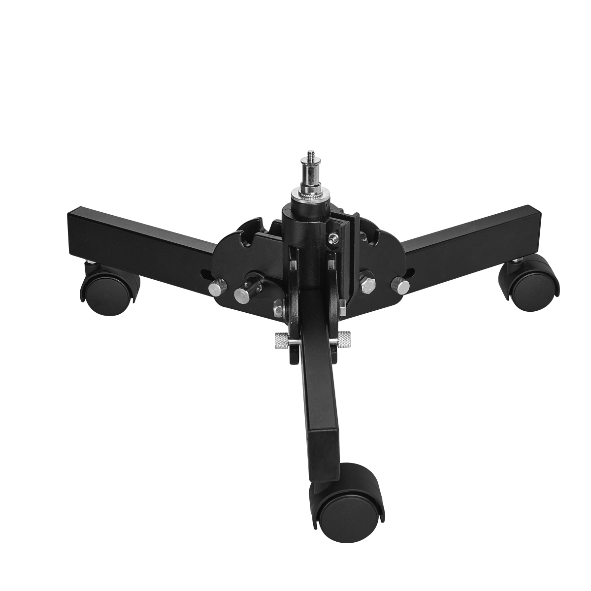 Walimex pro Movable Ground Stand compact 15cm