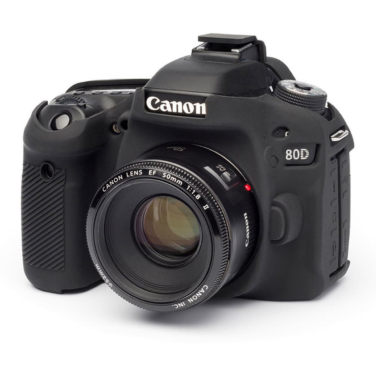 Walimex pro easyCover for Canon 80D