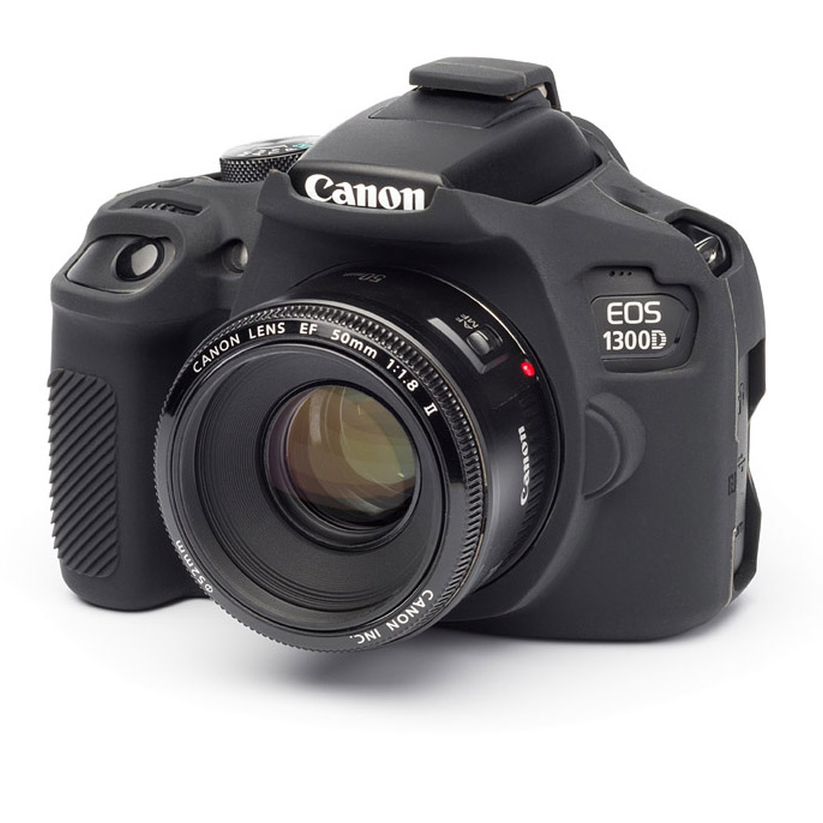 Walimex pro easyCover for Canon 1300D