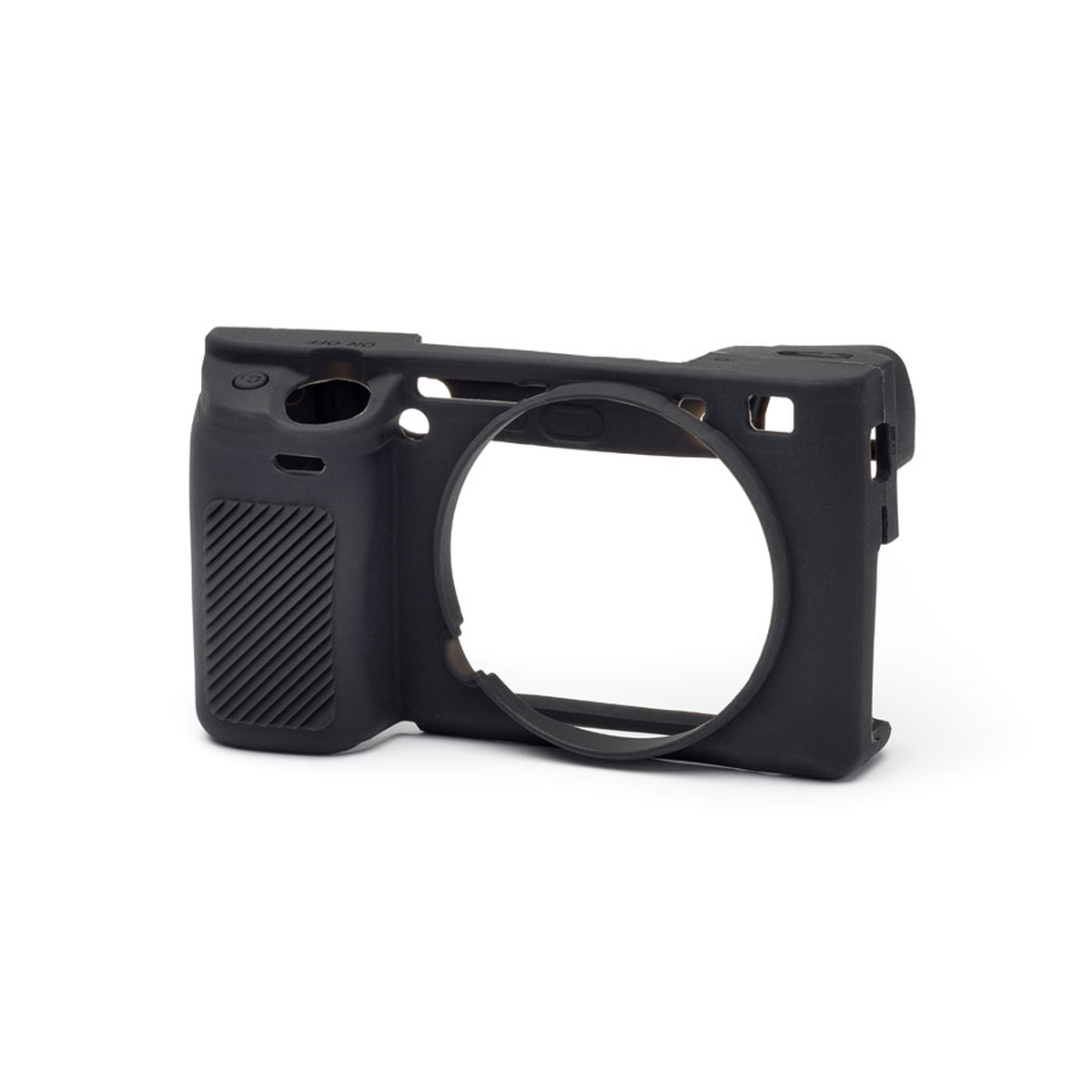Walimex pro easyCover for Sony A6300/A6000