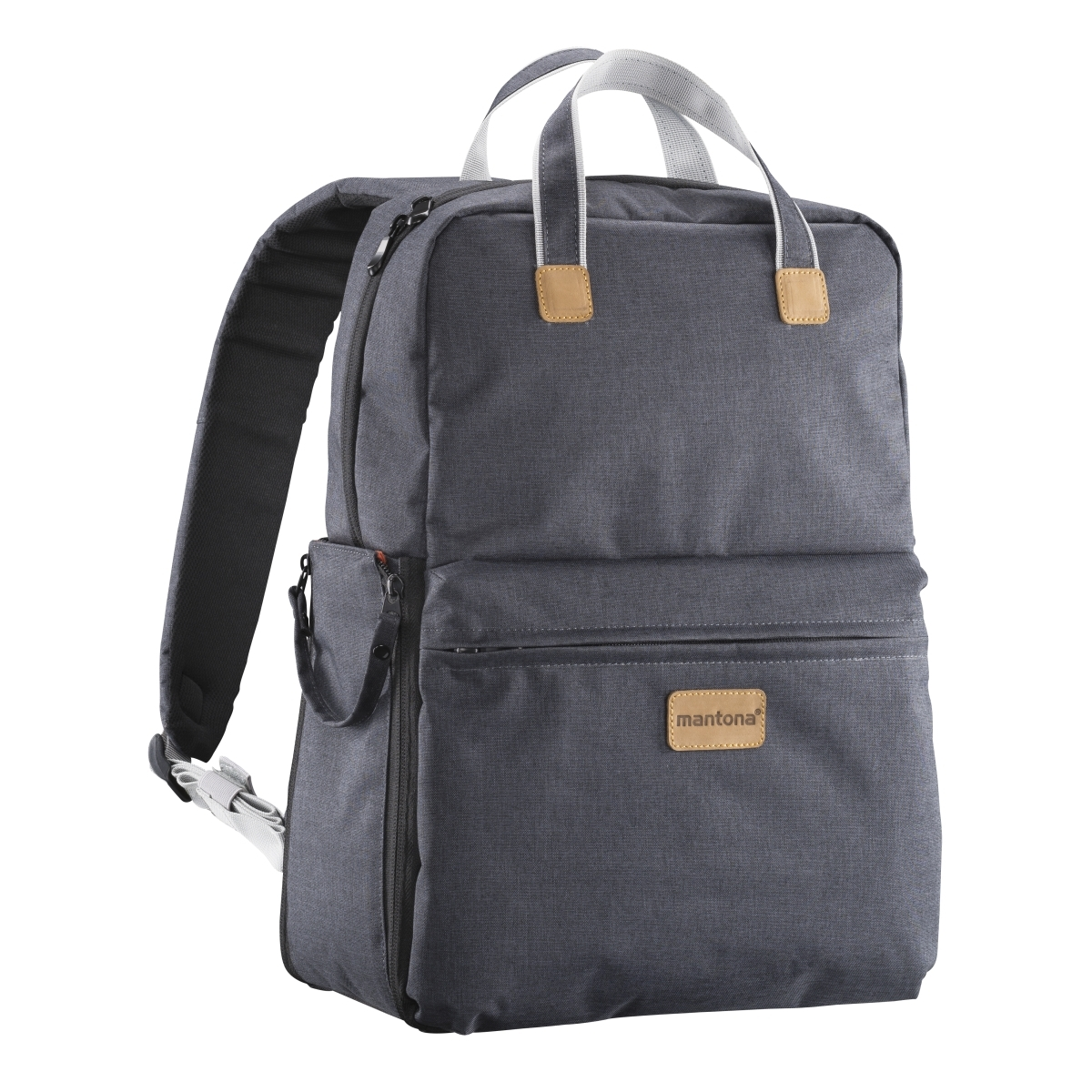 urban companion photo backpack & bag 2 in 1