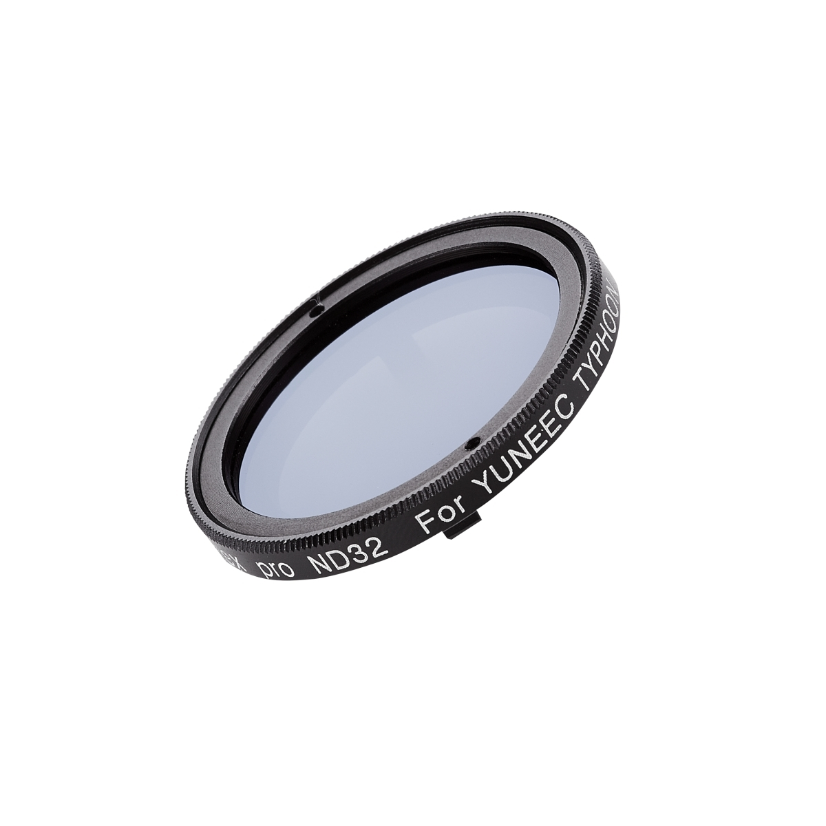 Walimex pro ND 32 drone filter Yuneec Typhoon
