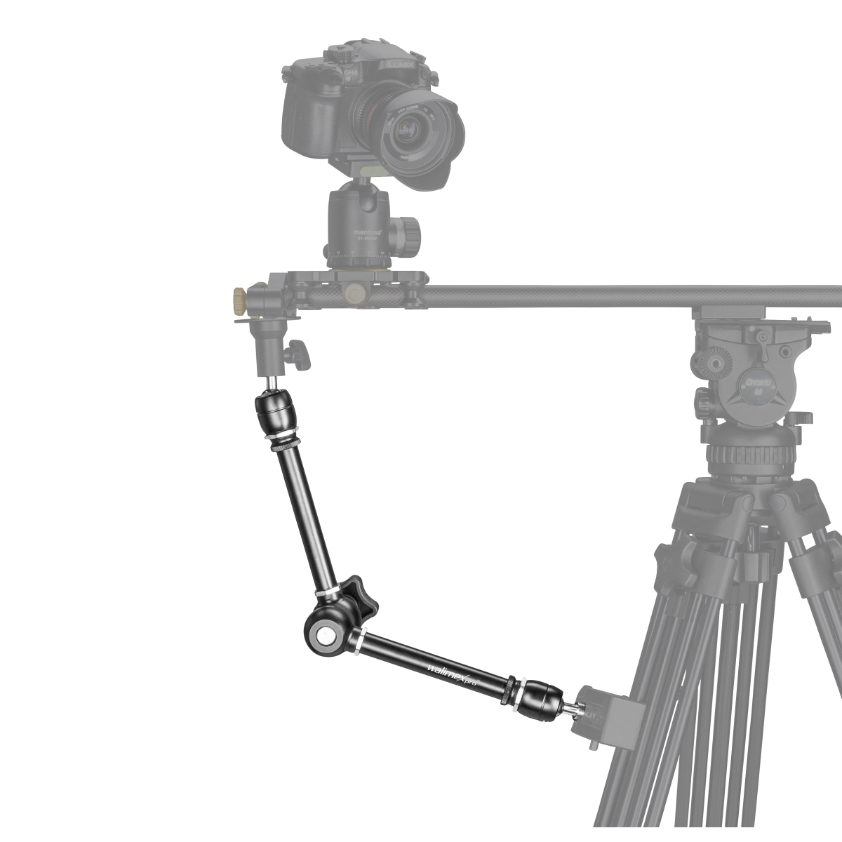 Walimex pro Friction Arm XL SP