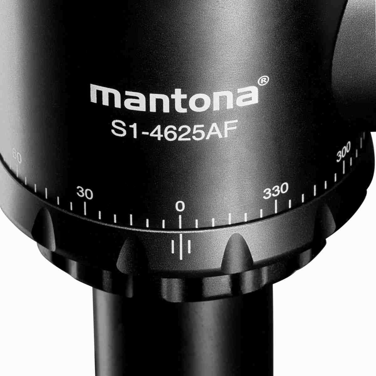Mantona Superior S1-4625AF