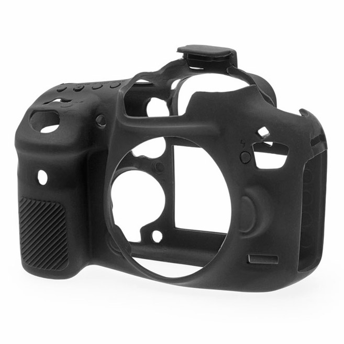 Walimex pro easyCover for Canon 7D Mark II