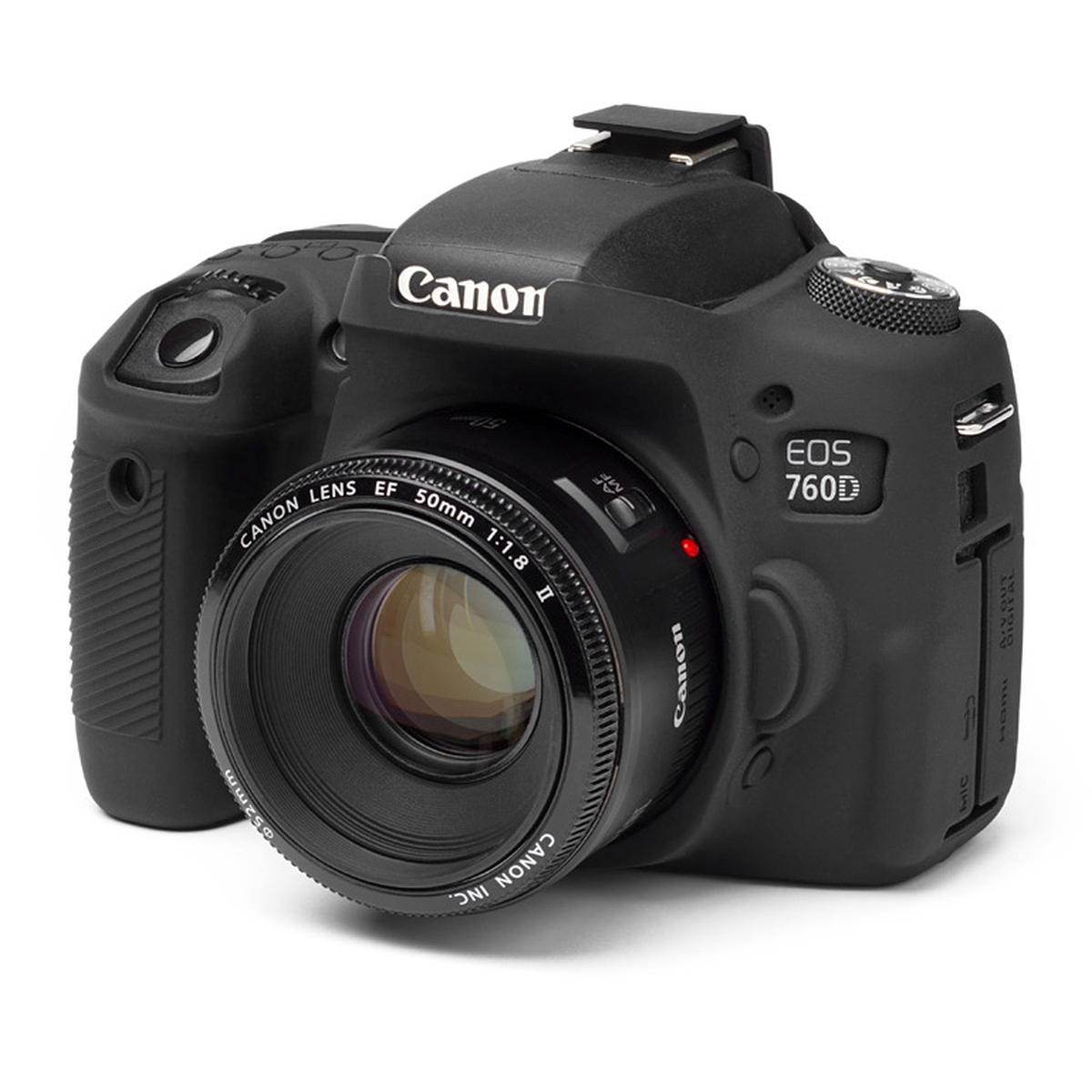 Walimex pro easyCover for Canon 760D