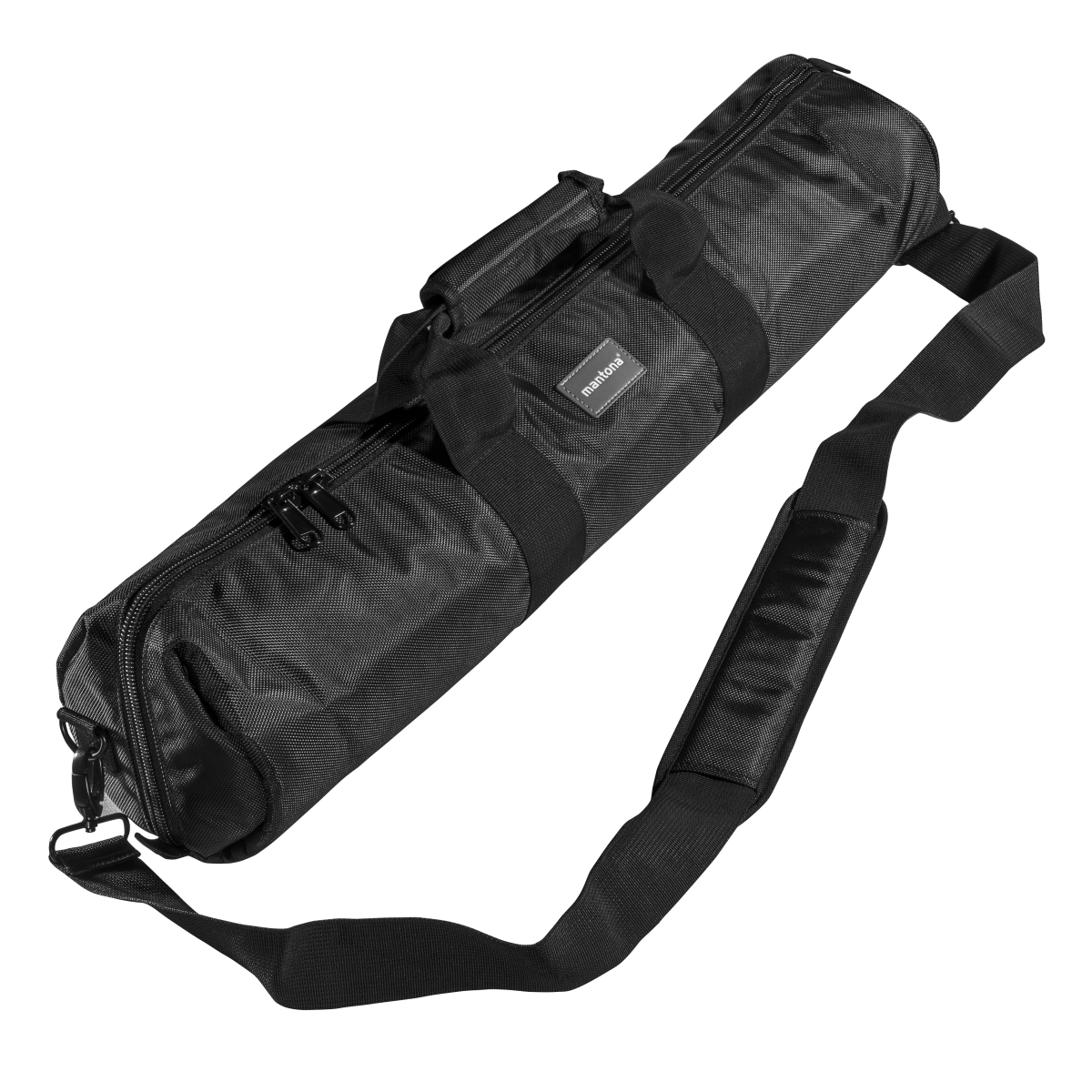 Mantona phototripod bag XL padded 66cm