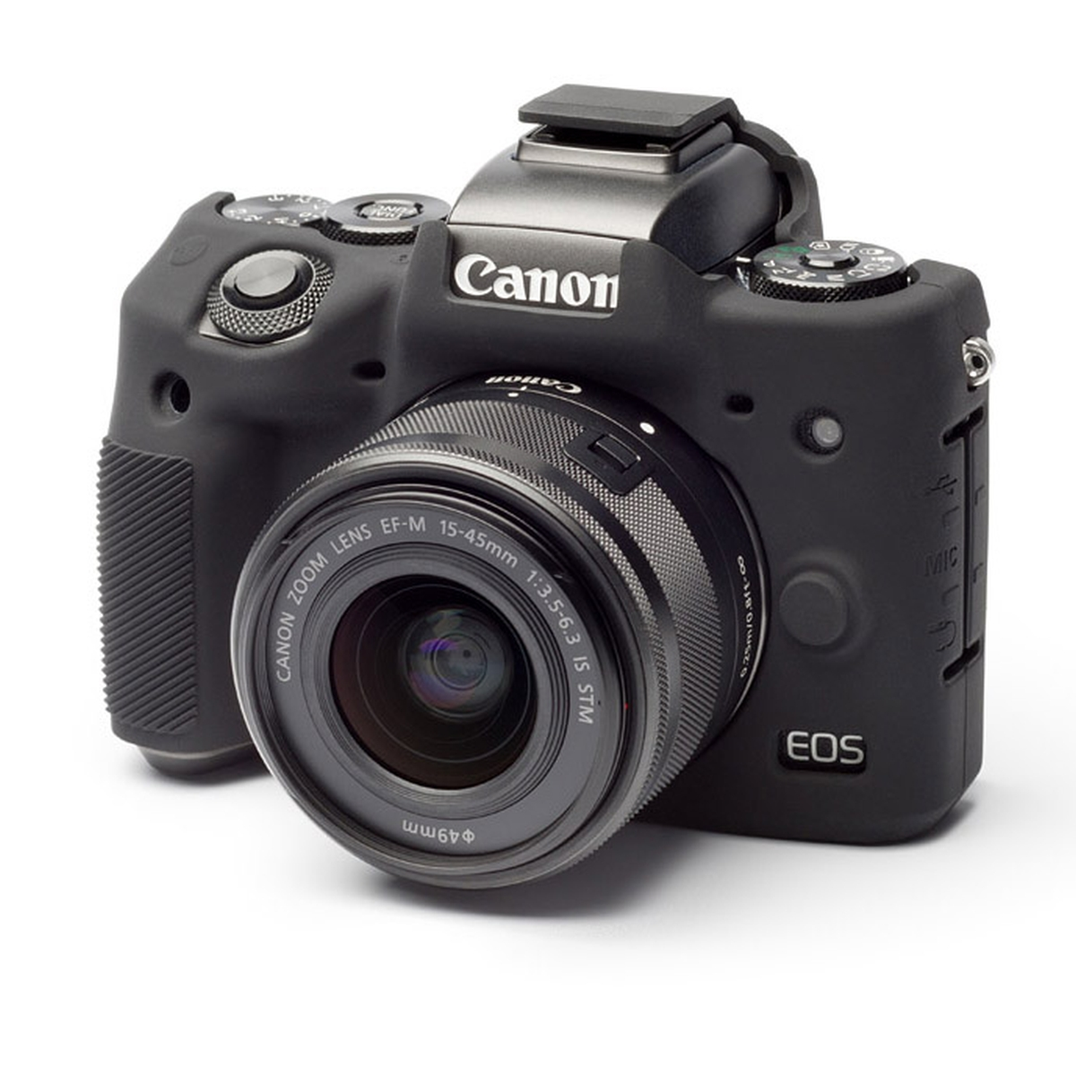Walimex pro easyCover for Canon EOS M5