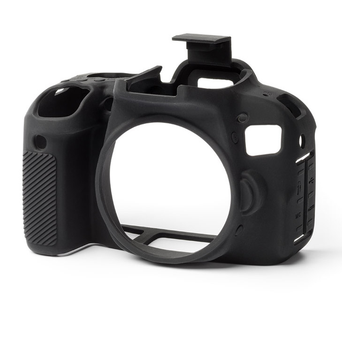 Walimex pro easyCover for Canon 800D