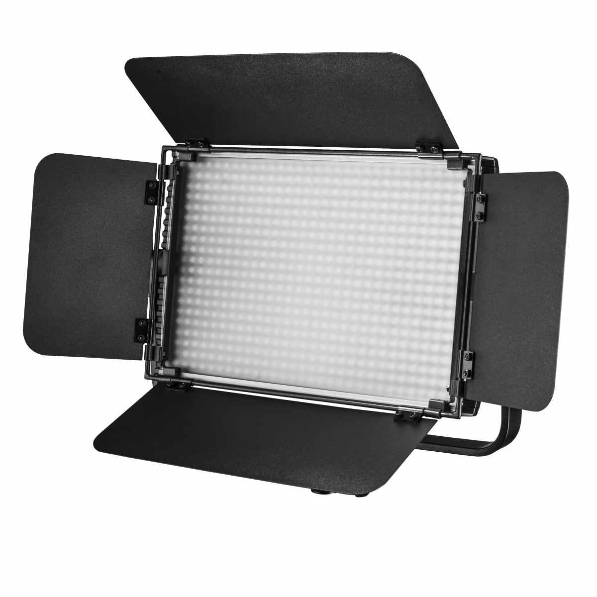 Walimex pro LED Niova 600 Plus Daylight 36W