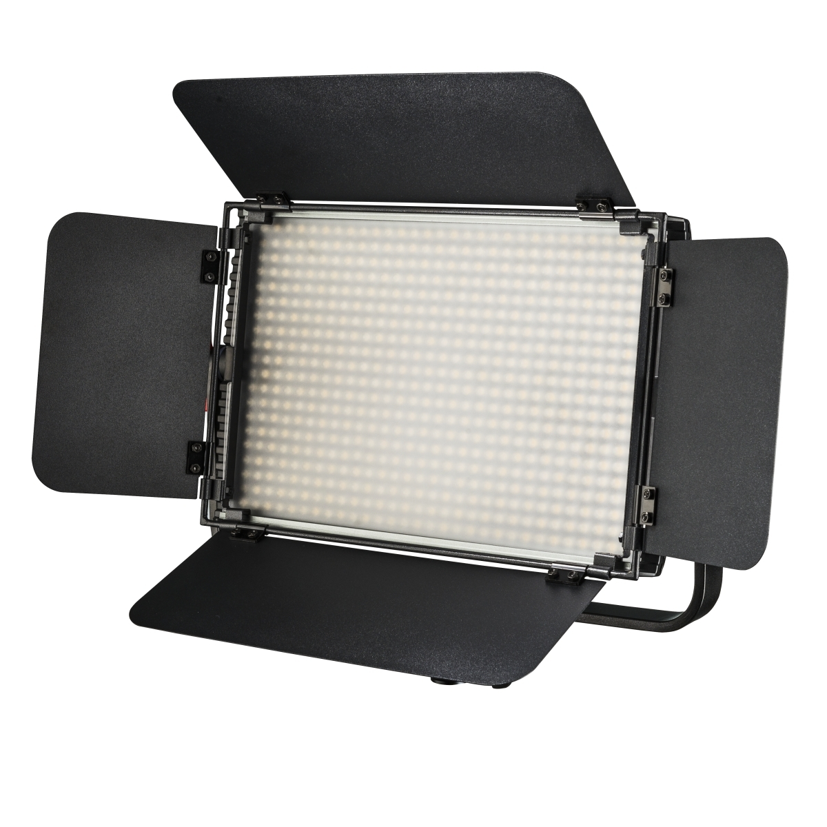 Walimex pro LED Niova 600 Plus BI Color 36W