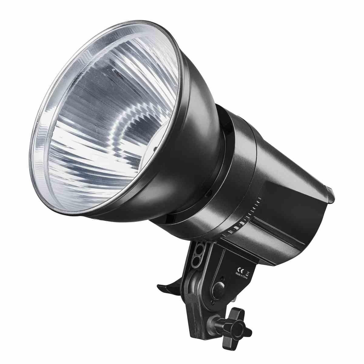 Walimex pro LED Foto Video Studiol Light Niova 60 Plus Bi Color 60 Watt