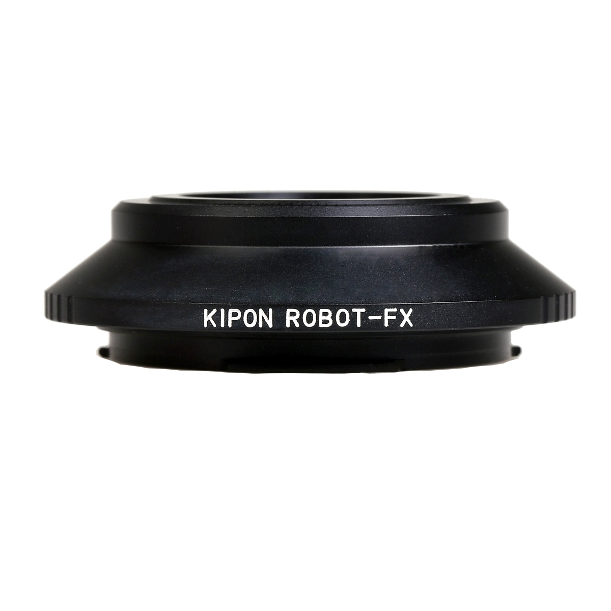 Kipon Adapter Robot to Fuji X