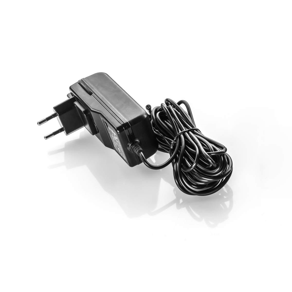 Walimex pro power adapter for LED Niova 150