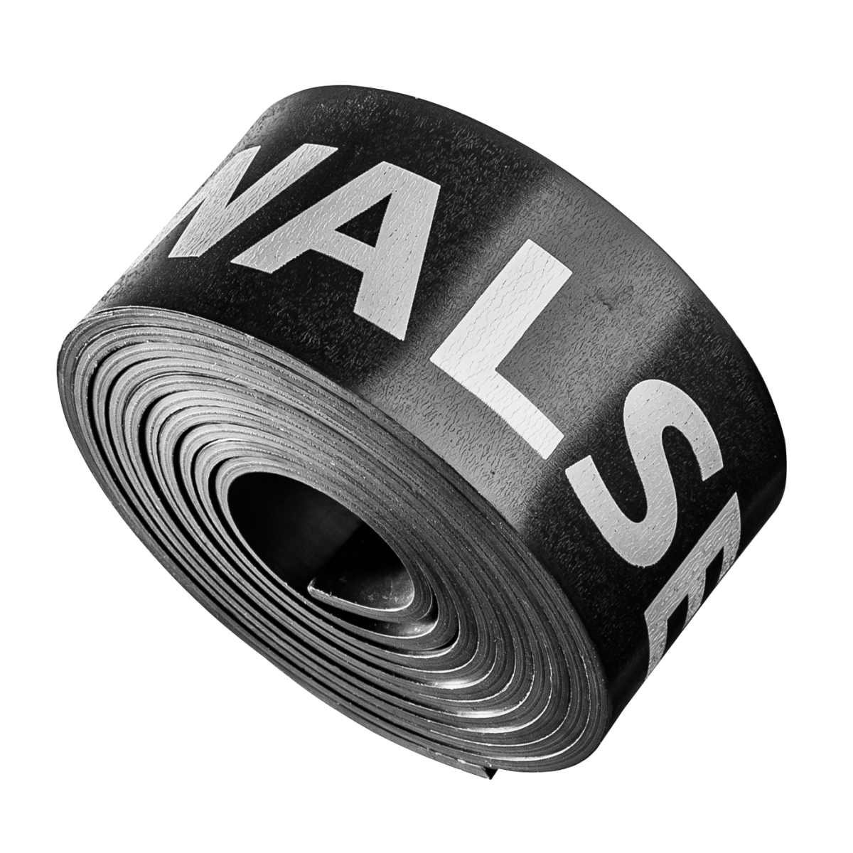 Walimex pro magnetic weightning tape 3cm, 1,35m