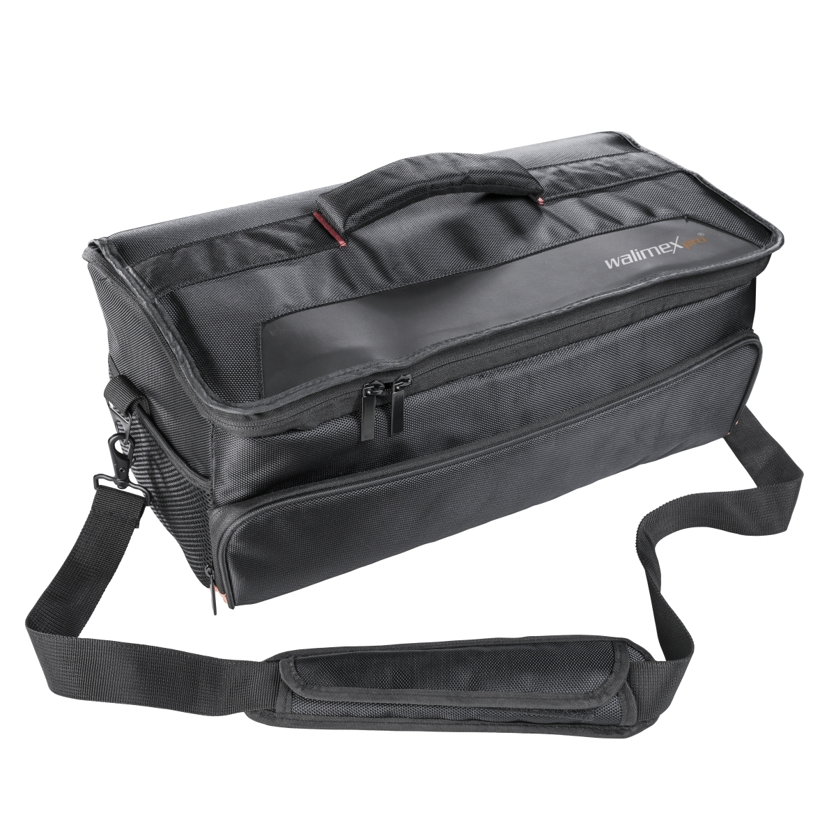 Walimex pro Studio Bag for Mover