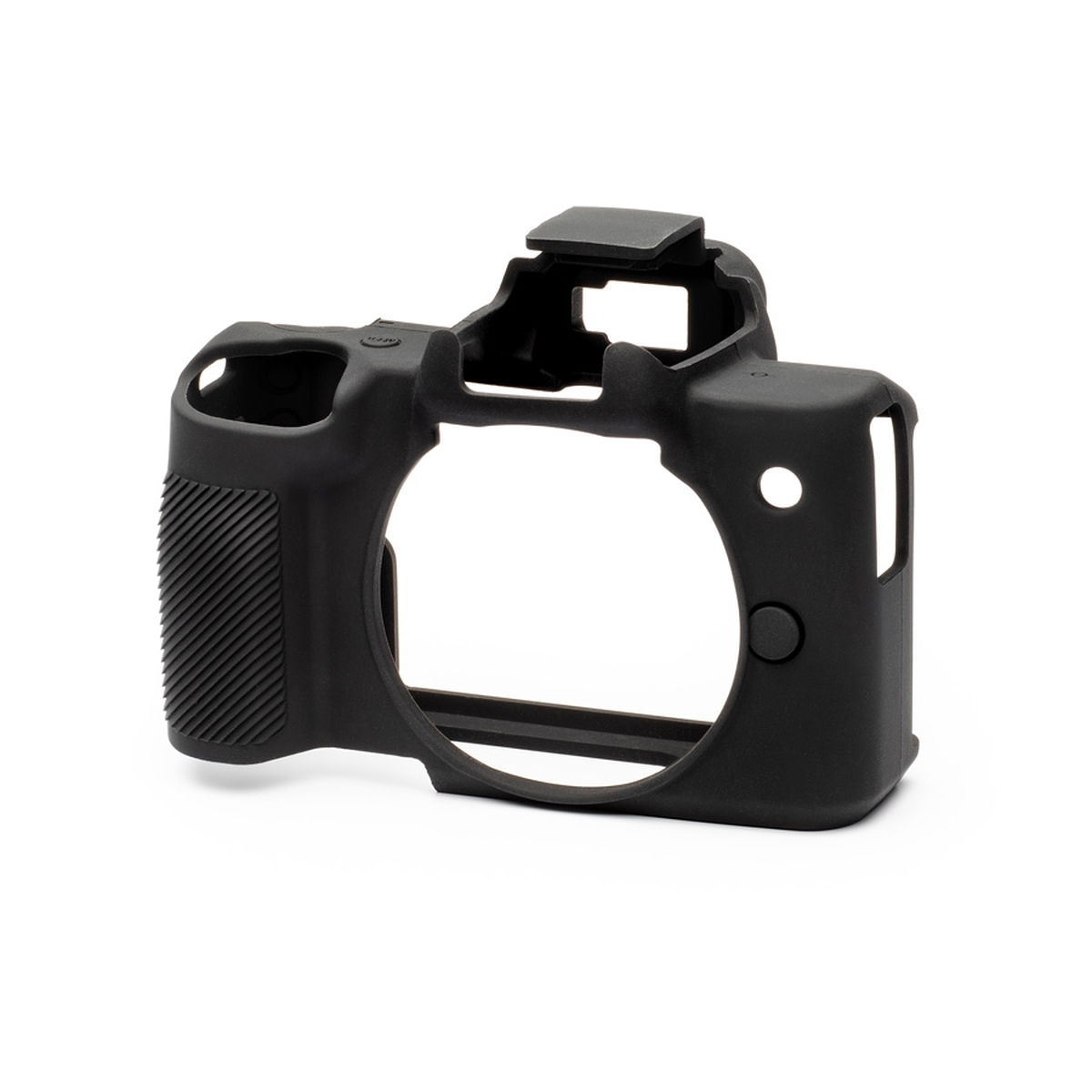 Walimex pro easyCover for Canon M50/M50 Mark II