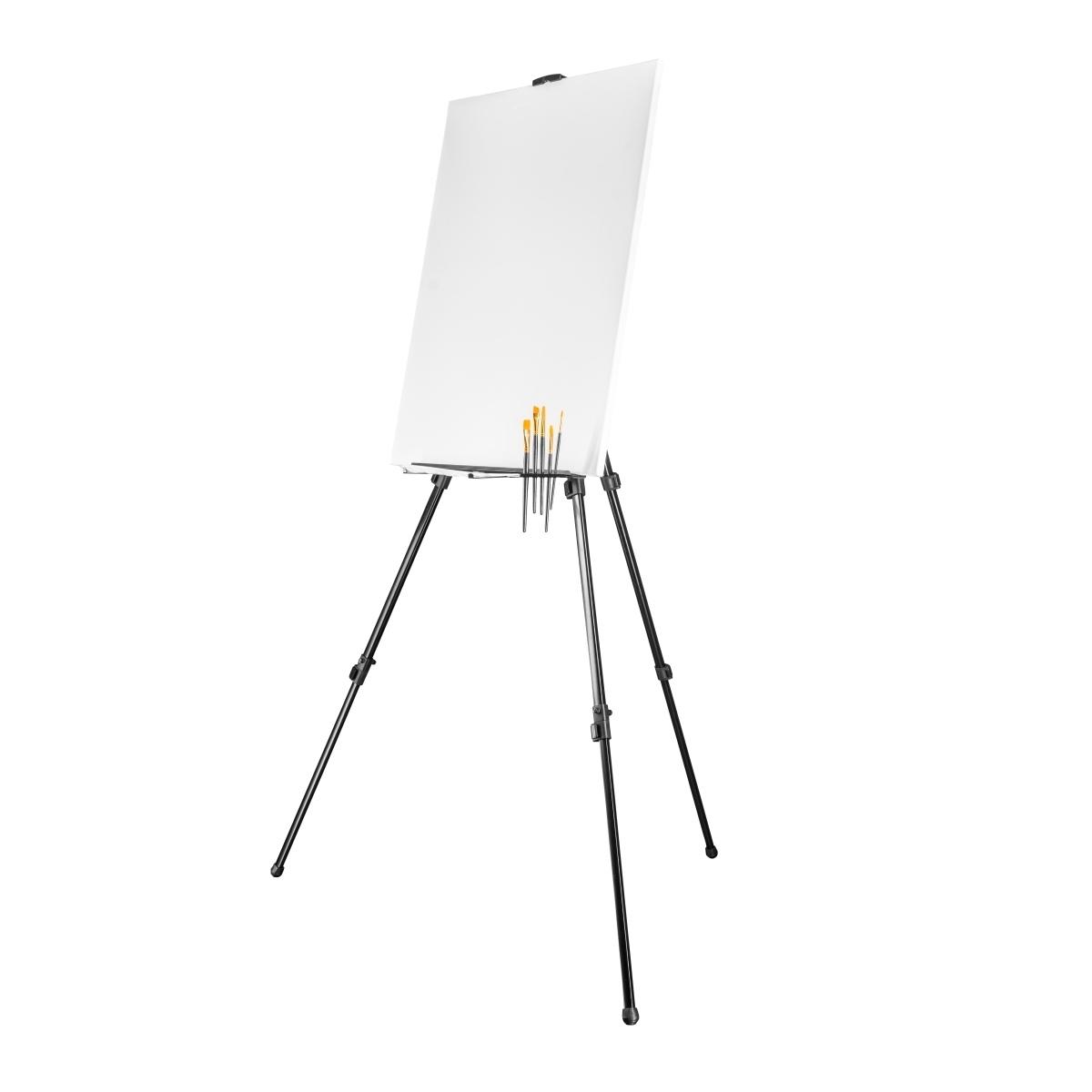 Walimex pro Studio Easel XXL 205cm