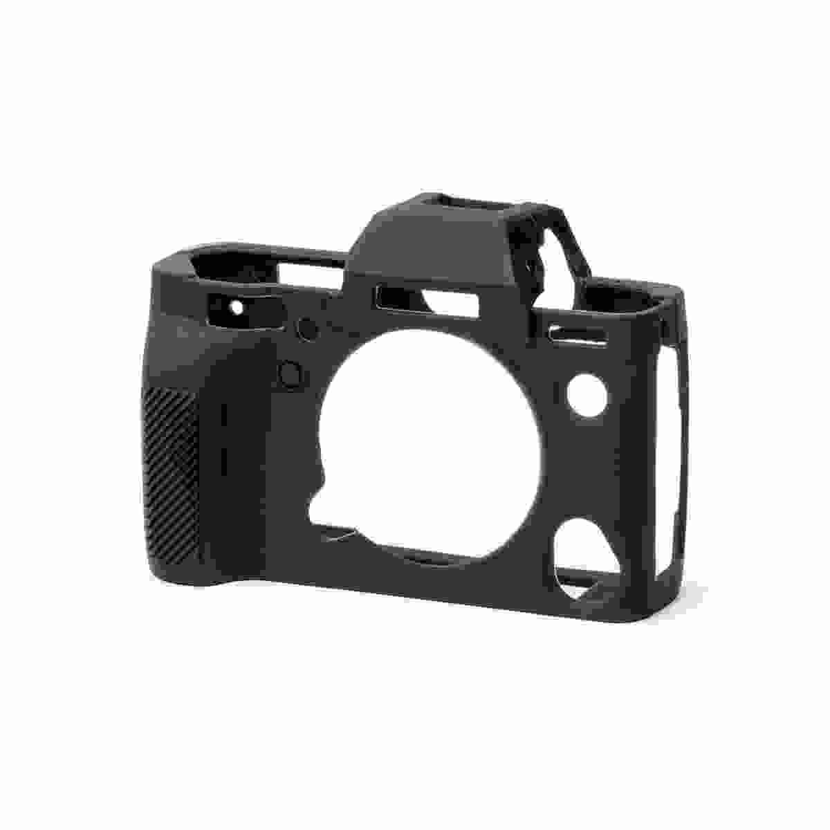 Walimex pro easyCover for Fujifilm X-T3