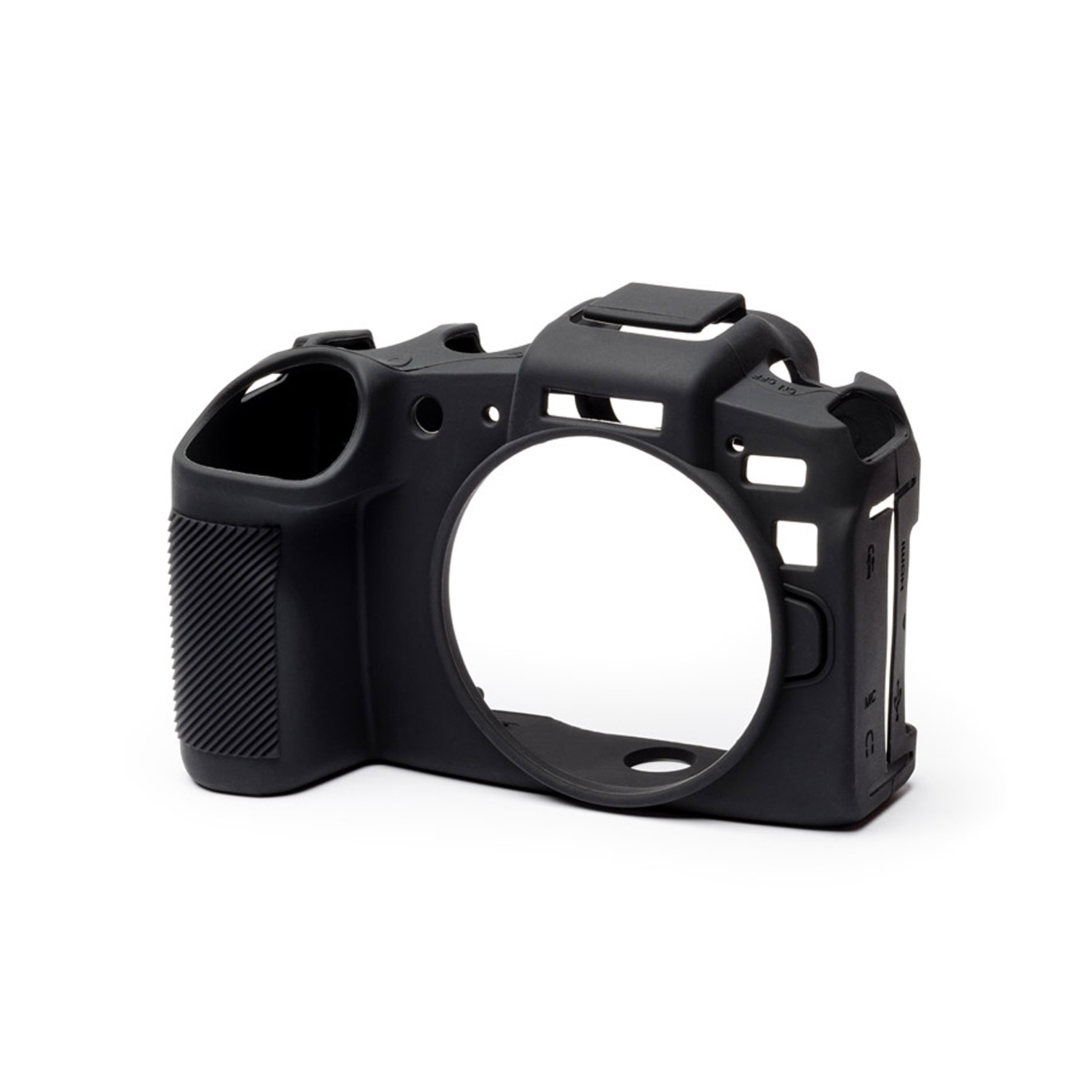 Walimex pro easyCover for Canon RP