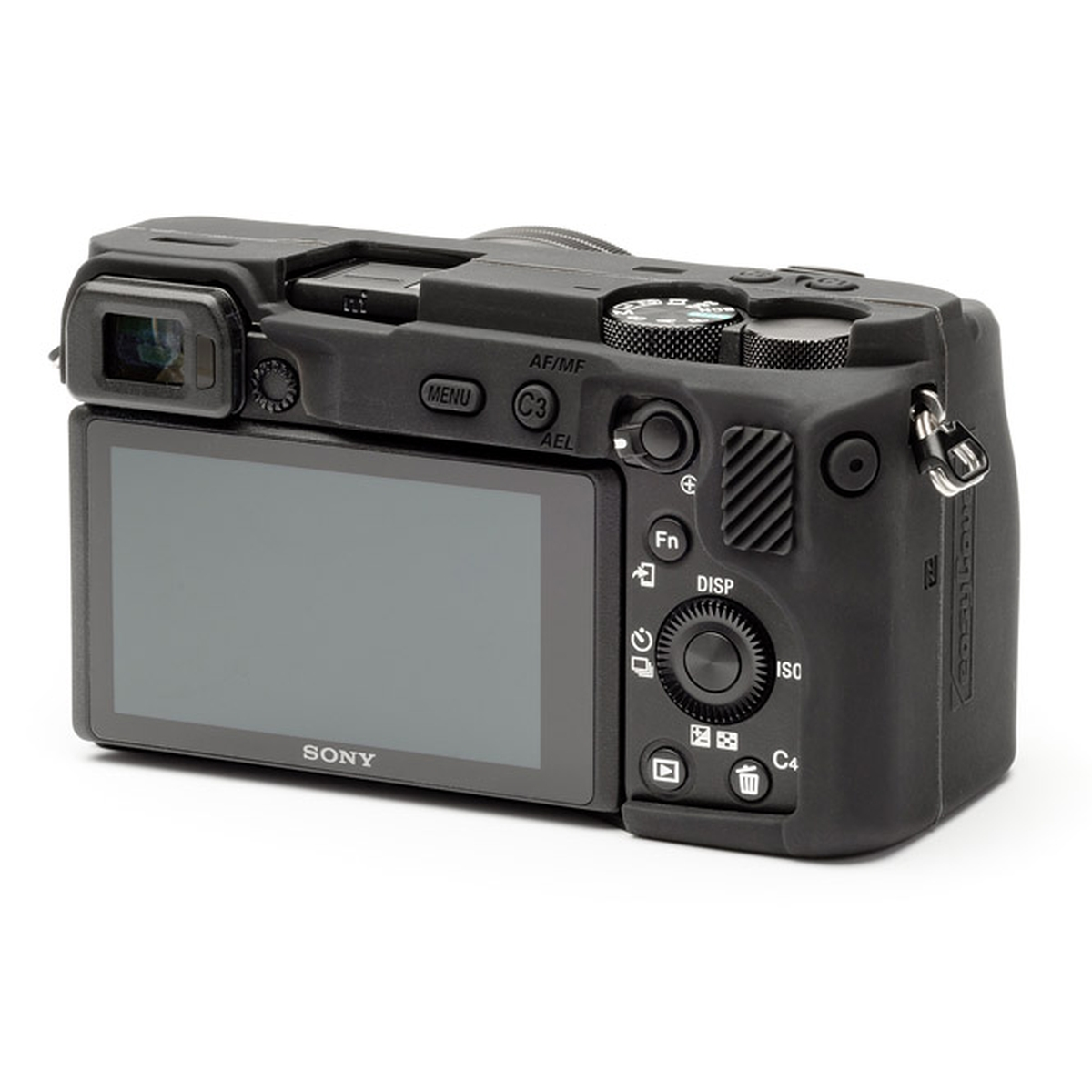 Walimex pro easyCover for Sony A6600