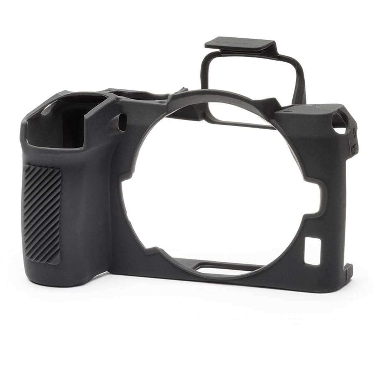 Walimex pro easyCover for Nikon Z50