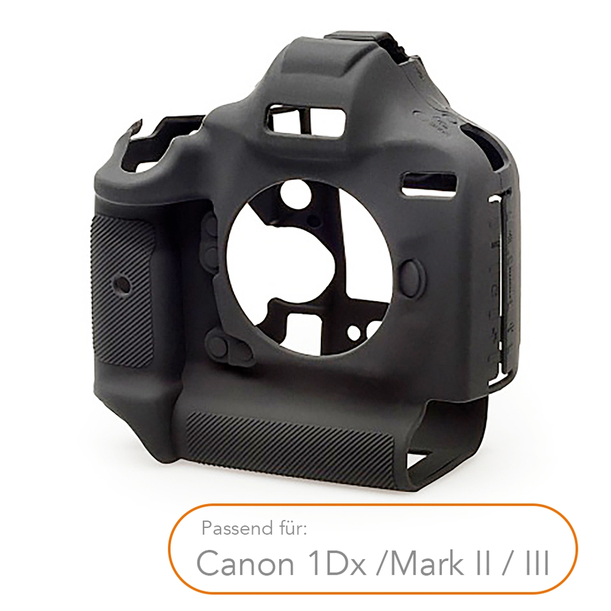 Walimex pro easyCover for Canon 1Dx/ Mark II / III