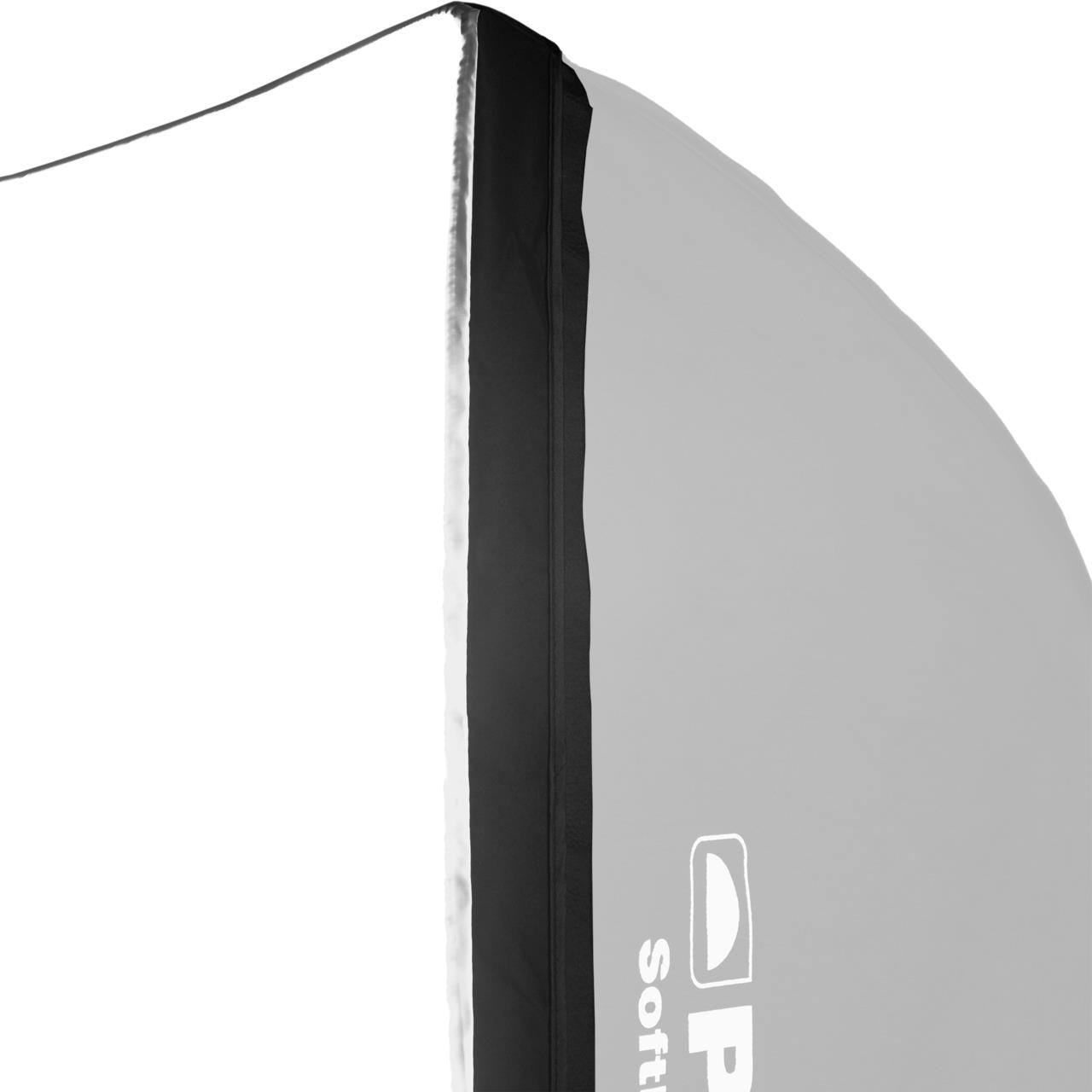 Profoto RFi Flat Front Diffuser 1.3x2'