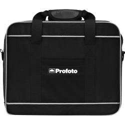 Profoto Bag S