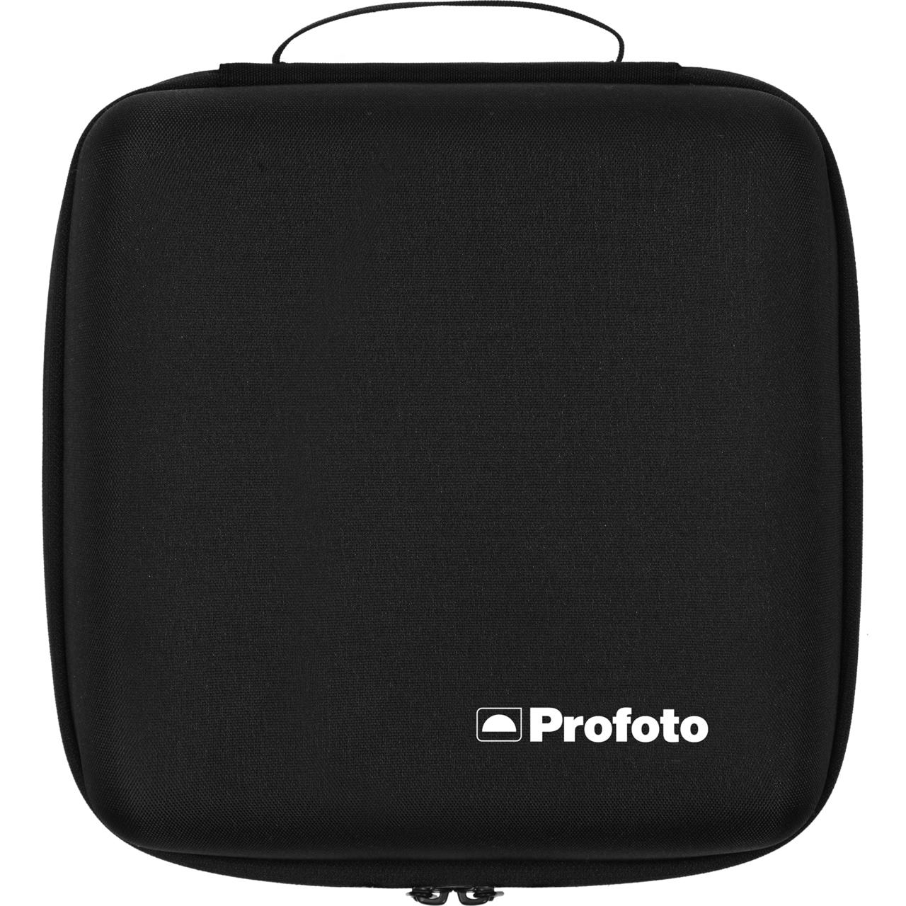 Profoto B10 Plus Case (for 1 B10 Plus)