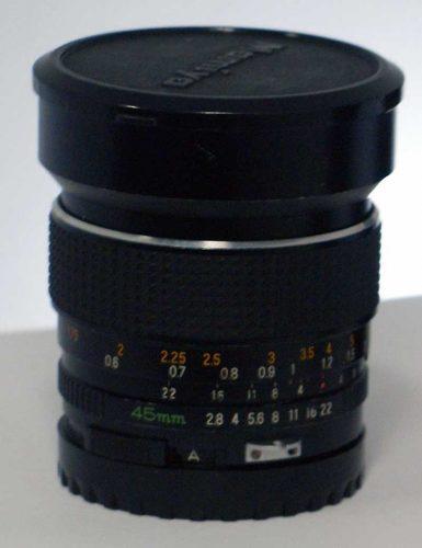 45mm7