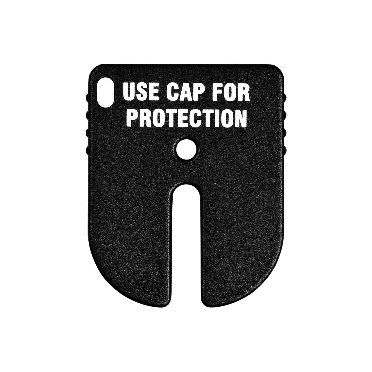 Profoto A‐Series Sony Protection Caps